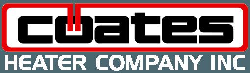Coates Heater
